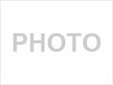 Разовое обслуживание котла (регион: Буча, Ирпень, Ворзель)